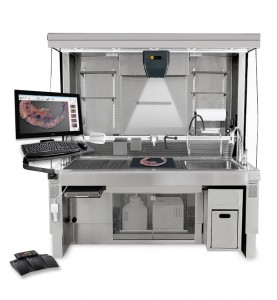 PathStation Digital Macro Imaging Station for Pathology