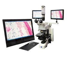 routine-pathology-microscope-imaging