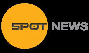 spot-news-logo
