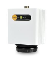 SPOT Insight CMOS Camera