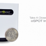 Insight CMOS 5Mp Camera Overview