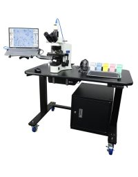 CytoXpress Microscope Imaging System for Pathology
