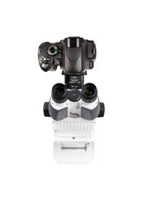 SPOT Insight Gigabit Ethernet microscope camera