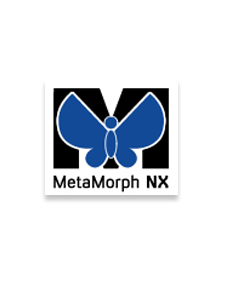 MetaMorph Image Analysis Software
