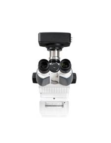 SPOT Insight digital laboratory camera