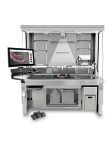 PathStation 2 Macro Imaging System with Real Time Interactive Telepathology