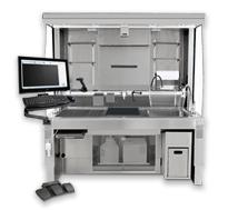 PathStation macro imaging system for pathology