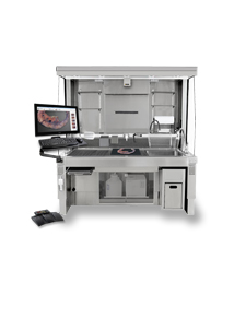 Digital Pathology Imaging Solutions