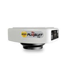 SPOT Digital Cameras for Microscopy