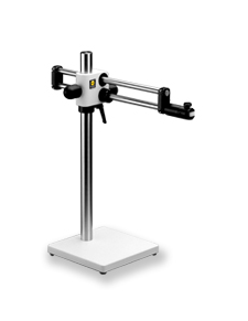 SMS6B Ball Bearing Microscope Boom Stand