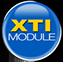 SPOT Advanced Extended TWAIN Module