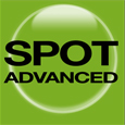 SPOT Advanced Software for Microscopy