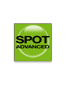 SPOT Insight digital laboratory camera