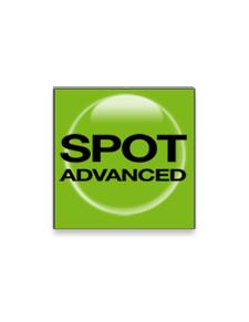 SPOT Advanced Software