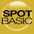 SPOT Basic Software for Microscopy