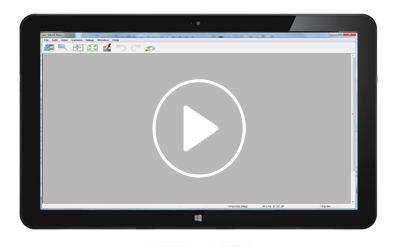 Play PathSuite Software Video
