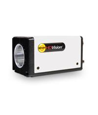 SPOT HDVision video microscope camera