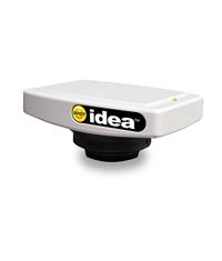 SPOT Idea USB microscope camera