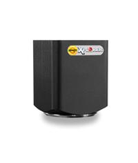 SPOT Xplorer cooled CCD camera