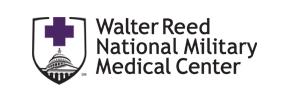 Walter Reed National Medical Center